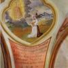 freska1