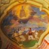 freska2