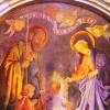 jaslice_freska