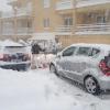 zima13_1