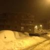 zima13_3