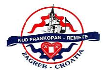 kud_logo