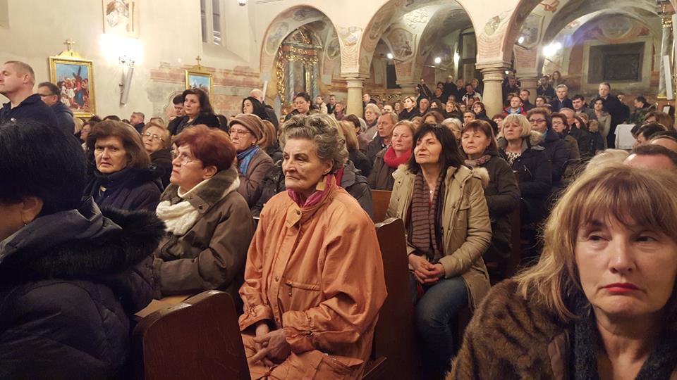 crkva_knjiga