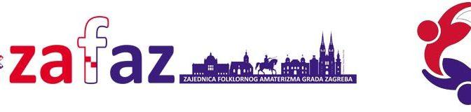 TAMBURAŠI FRANKOPANA DRUGI U ZAGREBU!